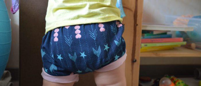 bloomer vêtements bébé enfant et allaitement
